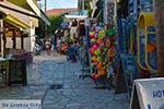 Agios Nikitas - Lefkada Island -  Photo 38 - Photo JustGreece.com