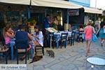 Agios Nikitas - Lefkada Island -  Photo 39 - Photo JustGreece.com