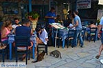 Agios Nikitas - Lefkada Island -  Photo 40 - Photo JustGreece.com