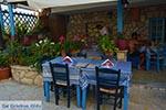 Agios Nikitas - Lefkada Island -  Photo 41 - Photo JustGreece.com