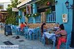 Agios Nikitas - Lefkada Island -  Photo 42 - Photo JustGreece.com