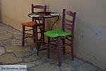 Agios Nikitas - Lefkada Island -  Photo 43 - Photo JustGreece.com