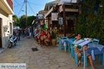 Agios Nikitas - Lefkada Island -  Photo 44 - Photo JustGreece.com