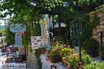Agios Nikitas - Lefkada Island -  Photo 47 - Photo JustGreece.com