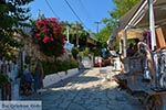 JustGreece.com Agios Nikitas - Lefkada Island -  Photo 48 - Foto van JustGreece.com