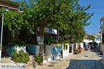 JustGreece.com Agios Nikitas - Lefkada Island -  Photo 49 - Foto van JustGreece.com