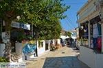 Agios Nikitas - Lefkada Island -  Photo 50 - Photo JustGreece.com