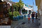 Agios Nikitas - Lefkada Island -  Photo 51 - Photo JustGreece.com