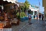 Agios Nikitas - Lefkada Island -  Photo 52 - Photo JustGreece.com