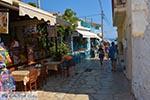 Agios Nikitas - Lefkada Island -  Photo 53 - Photo JustGreece.com