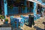 Agios Nikitas - Lefkada Island -  Photo 54 - Photo JustGreece.com