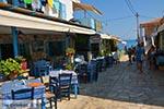 Agios Nikitas - Lefkada Island -  Photo 55 - Photo JustGreece.com