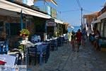 Agios Nikitas - Lefkada Island -  Photo 56 - Photo JustGreece.com