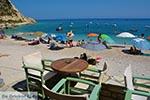 JustGreece.com Agios Nikitas - Lefkada Island -  Photo 58 - Foto van JustGreece.com
