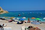 JustGreece.com Agios Nikitas - Lefkada Island -  Photo 59 - Foto van JustGreece.com