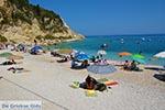 JustGreece.com Agios Nikitas - Lefkada Island -  Photo 60 - Foto van JustGreece.com
