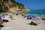 Agios Nikitas - Lefkada Island -  Photo 61 - Photo JustGreece.com