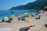 Agios Nikitas - Lefkada Island -  Photo 62 - Photo JustGreece.com