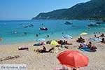 Agios Nikitas - Lefkada Island -  Photo 63 - Photo JustGreece.com