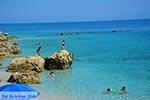 JustGreece.com Agios Nikitas - Lefkada Island -  Photo 64 - Foto van JustGreece.com