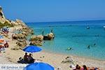 Agios Nikitas - Lefkada Island -  Photo 65 - Photo JustGreece.com