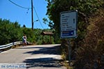 Spartochori Meganisi island near Lefkada island - Photo 6 - Foto van JustGreece.com