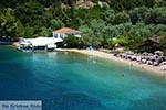 Spartochori Meganisi island near Lefkada island - Photo 7 - Photo JustGreece.com
