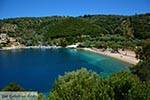 Spartochori Meganisi island near Lefkada island - Photo 8 - Photo JustGreece.com