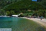 Spartochori Meganisi island near Lefkada island - Photo 9 - Photo JustGreece.com
