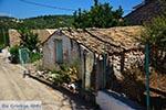 Spartochori Meganisi island near Lefkada island - Photo 16 - Photo JustGreece.com