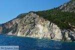 Meganisi island near Lefkada island - Photo 25 - Photo JustGreece.com