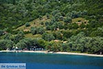 Meganisi island near Lefkada island - Photo 26 - Photo JustGreece.com