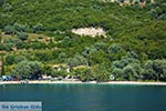 Meganisi island near Lefkada island - Photo 27 - Photo JustGreece.com