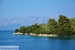 Meganisi island near Lefkada island - Photo 28 - Photo JustGreece.com