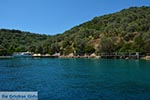 Meganisi island near Lefkada island - Photo 30 - Photo JustGreece.com