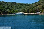 Meganisi island near Lefkada island - Photo 31 - Photo JustGreece.com