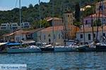 Vathy - Meganisi island near Lefkada island - Photo 34 - Photo JustGreece.com