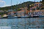 Vathy - Meganisi island near Lefkada island - Photo 35 - Photo JustGreece.com