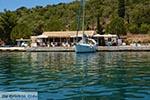 Vathy - Meganisi island near Lefkada island - Photo 37 - Photo JustGreece.com