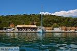 Vathy - Meganisi island near Lefkada island - Photo 38 - Foto van JustGreece.com