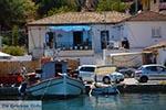 Vathy - Meganisi island near Lefkada island - Photo 40 - Photo JustGreece.com
