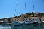 Vathy - Meganisi island near Lefkada island - Photo 42 - Photo JustGreece.com