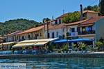 Vathy - Meganisi island near Lefkada island - Photo 44 - Photo JustGreece.com