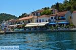 Vathy - Meganisi island near Lefkada island - Photo 47 - Photo JustGreece.com