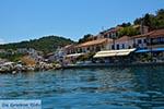 Vathy - Meganisi island near Lefkada island - Photo 48 - Photo JustGreece.com