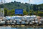 Vathy - Meganisi island near Lefkada island - Photo 49 - Photo JustGreece.com