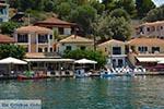 Vathy - Meganisi island near Lefkada island - Photo 50 - Photo JustGreece.com