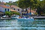 Vathy - Meganisi island near Lefkada island - Photo 51 - Photo JustGreece.com