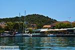 Vathy - Meganisi island near Lefkada island - Photo 52 - Photo JustGreece.com