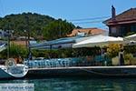 Vathy - Meganisi island near Lefkada island - Photo 54 - Photo JustGreece.com